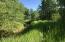 ASPEN WAY, Star Valley Ranch, WY 83127