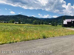 25 COLD SPRINGS RD, Victor, ID 83455