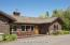 2575 W RED HOUSE RD, Jackson, WY 83001