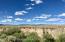16 E SHOSHONE TRL, Boulder, WY 82923
