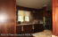 360 NOBLE LN, Bedford, WY 83112