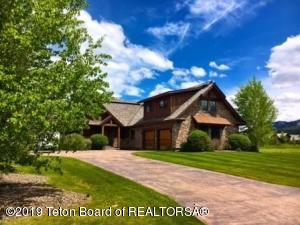 5 COLD SPRINGS LN, Victor, ID 83455