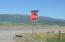 11 RORKE RD, Etna, WY 83118