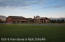 50 LANDINGS WAY, Alpine, WY 83128