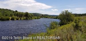 4651 RIVER HOLLOW DRIVE, Ashton, ID 83420