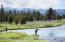 40 LANDINGS WAY, Alpine, WY 83128
