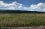 LOT 30 RIVER TRAIL DR, Alpine, WY 83128