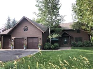 4065 SANDY CREEK LN, Jackson, WY 83001