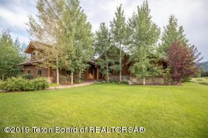 9 HASTINGS DR, Victor, ID 83455