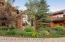 14600 DAVIS HILL RD, Moran, WY 83013