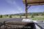 71 WILLOW LAKE DR, Alpine, WY 83128