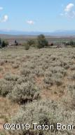 4 ORCUTT HILLS DR, Pinedale, WY 82941