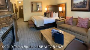 7710 GRANITE LOOP ROAD 24, Teton Village, WY 83025
