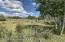 000 BLM SUBDIVISION RD, Pinedale, WY 82941