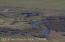640 CLEARWATER LN, Thayne, WY 83127