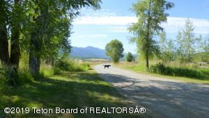 4373 COUNTY ROAD 126, Bedford, WY 83112