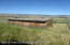 34 COYOTE TRAIL, Pinedale, WY 82941