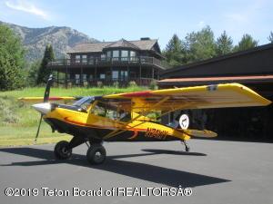 1006 Alpine Airpark
