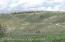 TBD CHIPPEWAUGH LANE, Bondurant, WY 82922