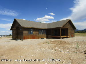 4137 SWEET HOME DR, Victor, ID 83455