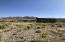 19 INDUSTRIAL SITE, Pinedale, WY 82941