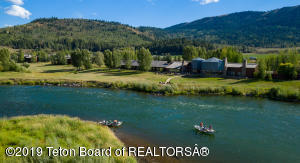 40 CONANT VALLEY LOOP RD, Swan Valley, ID 83449