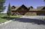386 RIVER TRAIL DR, Alpine, WY 83128