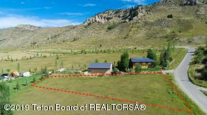 4455 E HOBACK RIVER RD, Jackson, WY 83001