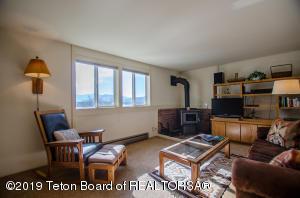 7170 N RACHEL WAY B9, Teton Village, WY 83025
