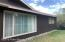 536 S TYLER AVE, Pinedale, WY 82941
