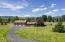 2155 SOUTH PARK RANCH ROAD, Jackson, WY 83001