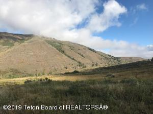10600 S HIGHWAY 89 PARCEL B, Jackson, WY 83001