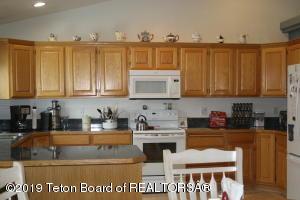 199 E ALTA STREET, Star Valley Ranch, WY 83127