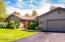 2095 LILAC LN, Jackson, WY 83001