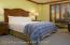 7680 N GRANITE LOOP RD, 655, Teton Village, WY 83025