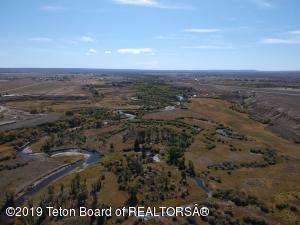 85 BOULDER NORTH RD, Boulder, WY 82923