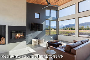 50 RAMMELL RD, Victor, ID 83455