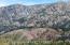 525 ASTER LOOP, Alpine, WY 83128
