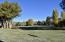 2160 LILAC LN, Jackson, WY 83001