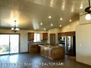 1031 MOUNTAIN MEADOW ACE, Pinedale, WY 82941