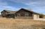 1031 MOUNTAIN MEADOW AVE, Pinedale, WY 82941