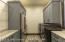 169 CREEKSIDE CT, Freedom, WY 83120