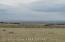 8105 WEST RIM PLACE, Tetonia, ID 83452