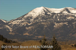 729 RODEO DR, Jackson, WY 83001