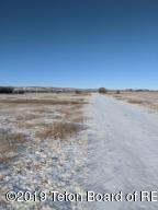 CLUB HOUSE RD, Pinedale, WY 82941