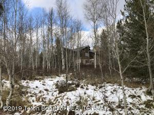 5378 FOREST RIDGE, Victor, ID 83455
