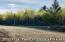 5378 FOREST RIDGE, Victor, ID 83455