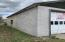 115 S MADISON AVE, Pinedale, WY 82941