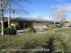 1634 CEDAR CK RD, Star Valley Ranch, WY 83127
