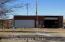 257 FAYETTE POLE CREEK, Pinedale, WY 82941